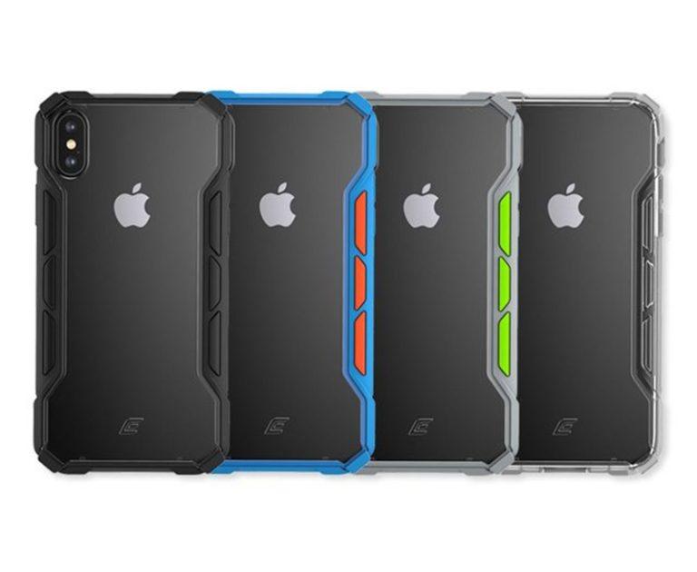 รีวิว เคสมือถือ iPhone  ยี่ห้อที่ดีที่สุด ปี 2020