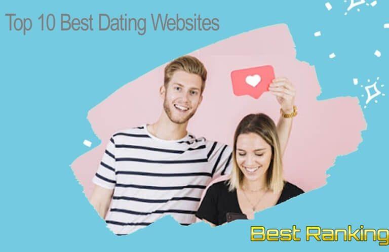 10 อันดับ เว็บไซต์หาคู่ที่ดีที่สุดในเอเชีย